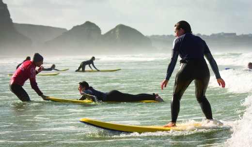 Surf 39 S Up Lawfully Chic
