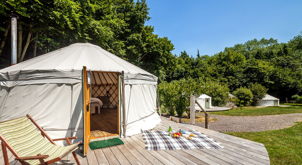 the-yurt-retreat-large