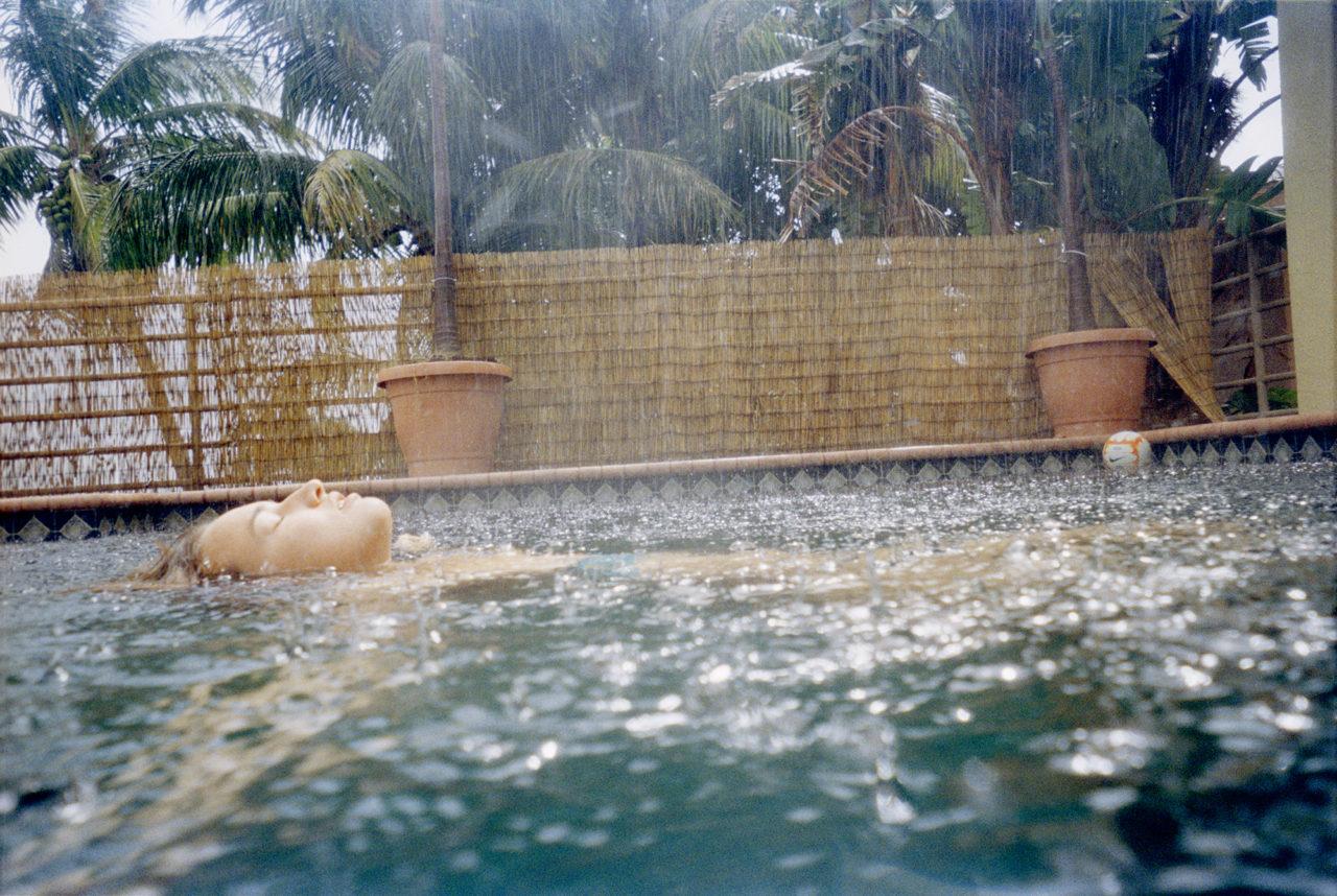 Bel rain pool high res