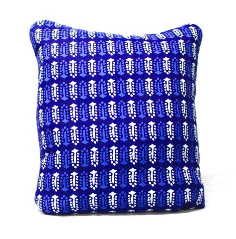 The Personalised Secret Pillow Campaign