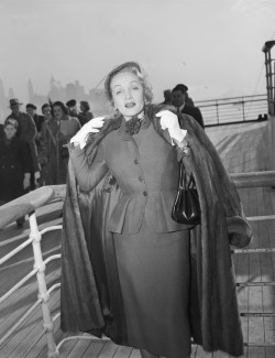 The V&A's Ocean Liners: Speed & Style exhibition – a look back at when luxury trumped efficiency 1