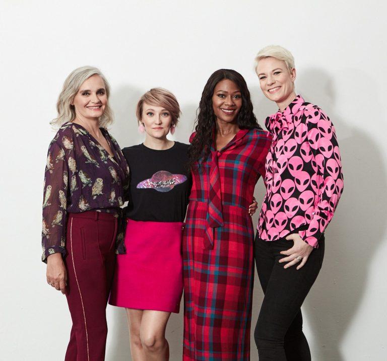Chic Chats #28: the-Bias-Cut.com – age inclusive, premium fashion